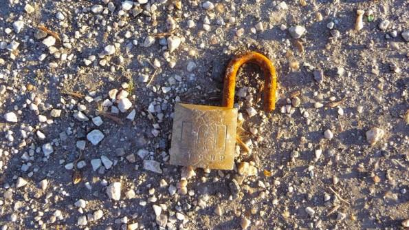 OpenSSL: Heartbleed-Bug kompromittiert Verschlüsselung. (Bild: lyudagreen / Flickr Lizenz: CC BY 2.0)