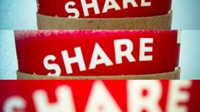 Viraler Content: So gehen deine Texte wirklich steil
