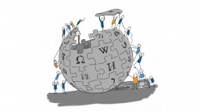 Wikipedia-Redesign: So relauncht man 32 Millionen Webseiten in 287 Sprachen