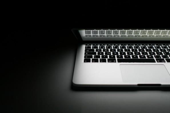 E-Mail-Marketing: Wir geben euch sieben Tipps für die perfekte Betreffzeile. (Bild: Viktor Hanacek)
