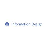 Information Design 200x200