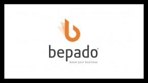 Shopware-Community-Day: Bepado ist tot, es lebe Bepado