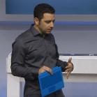 Microsoft_Surface_Pro_3_15