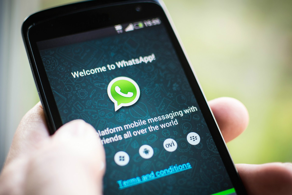 Schmerzensgeld wegen Whatsapp-Sexting