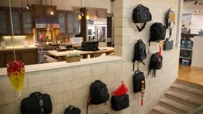 Zu Besuch bei booq: Stylische Taschen für Gadget-Liebhaber
