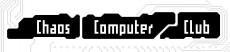 digitale-gesellschaft-ccc-1