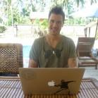 digitale nomaden Bali Gili T Lombok 2013 0423