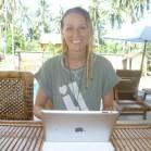 digitale nomaden Bali Gili T Lombok 2013 0428