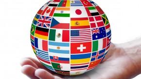 Internationalisierung im E-Commerce: So klappt's auch mit dem Nachbarn