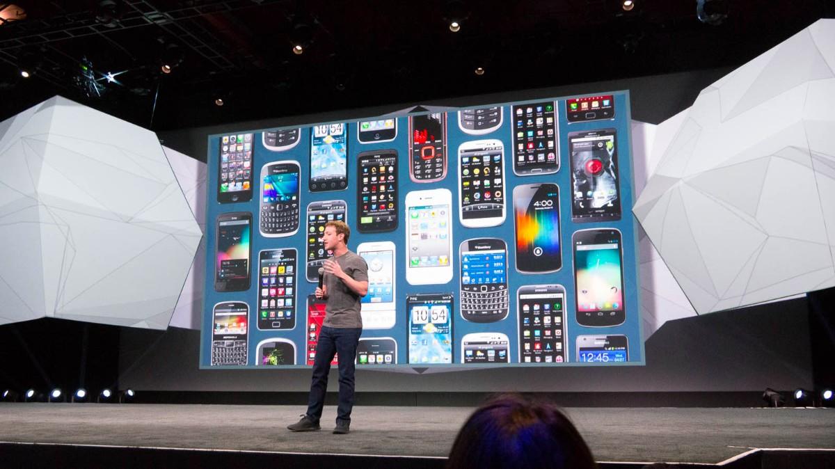 FbStart: Facebook verschenkt Tools im Wert von 30.000 Dollar an App-Entwickler