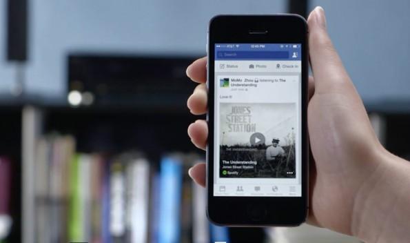 Facebook.com ist wie ein bewährtes Automodell, das nicht mehr ganz zeitgemäß wirkt.