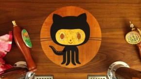 So managt ihr GitHub-Issues mit Codetree