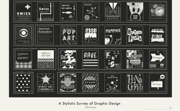 grafikdesign_poster_3