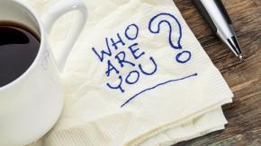 16 Tools für Online-Umfragen: Diese Helfer erleichtern Befragungen