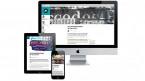 Unabhängig, werbefrei, modern – Wie Krautreporter mit einem Magazin den Online-Journalismus aufmischen will