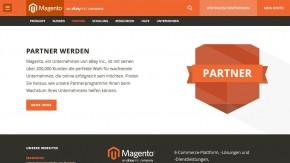 Magento-Gold-Partner befeuern mit Gegendarstellungen die Debatte über Magento-Enterprise