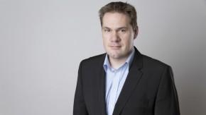 Linkaufbau im E-Commerce: 11 ungenutzte Potenziale vom SEO-Experten