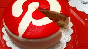 So nutzt du Pinterest: Der Starter-Guide für Marketer