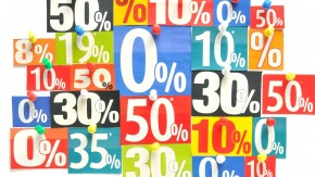 Vorsicht, Rabatte! – Wie günstige Preise der Marke schaden können