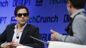 Großes Missbrauchspotenzial: Skandal-Startup Genius erntet erneut heftige Kritik