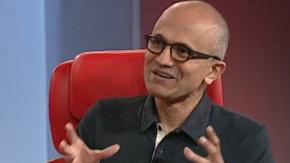 Skype goes Star Trek: Microsoft kündigt Universal-Übersetzer für 40 Sprachen an