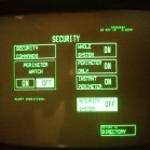 smart_home-system_unity-systems_8