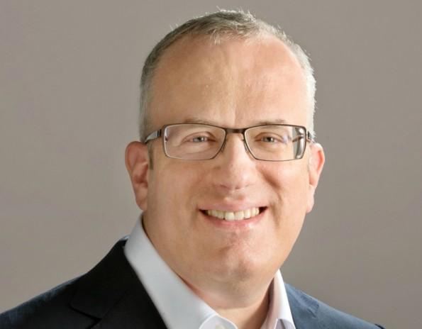 Rücktritt wegen Spende an verfassungswidriger Organisation. Mozilla-CEO Brendan Eich. (Foto: © Darcy Padilla)
