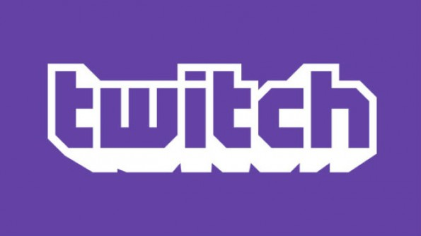 YouTube soll bald auch Twitch Konkurrenz machen. (Logo: Twitch)
