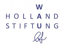 wau-holland-stiftung-digitale-gesellschaft