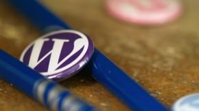 WordPress: Auf diese Plugins und Themes setzen die größten WP-Seiten im Netz