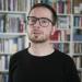 Sebastien Bonset - stellvertretender Redaktionsleiter t3n