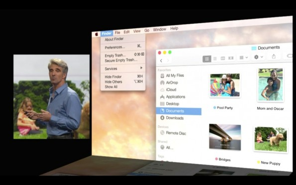 Apple_Mac_OS_X_10_10_Yosemite_07