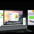 Apple_Mac_OS_X_10_10_Yosemite_31