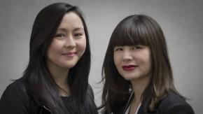 Meet the Geekettes: Das sind die Frauen, die die Tech-Welt erobern