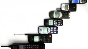 In 10 Jahren ist die Smartphone-Ära vorbei [Kommentar]
