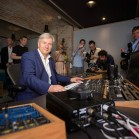 SoundCloud_Berlin_HQ_Factory_Wowereit
