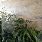 SoundCloud_HQ_Green Room