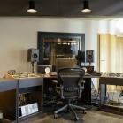 SoundCloud_HQ_Recording studio