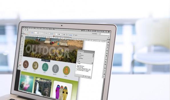 Creative Cloud: Hier soll Fotolia künftig einziehen. (Foto: Adobe)