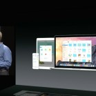 apple-wwdc-ios8-mac-os-integration