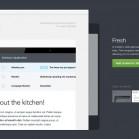 canvas_e-mail-marketing_2