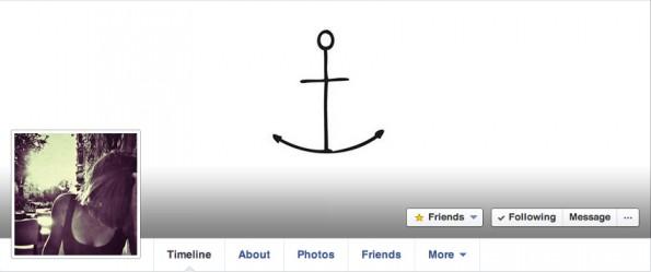 facebook-entfreunden-