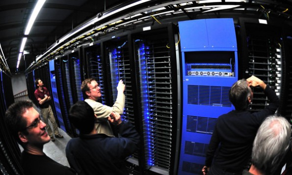 facebook-experiment-datacenter