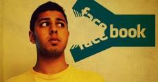 facebook-experiment-kroko