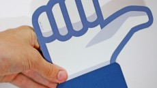 facebook-sinkende-engagement-rate