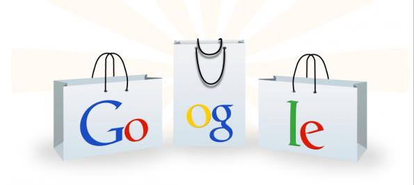 Google will Online-Shopper bald mit Buy-Buttons animieren. (Foto: Executionist)