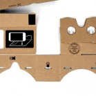 google_cardboard_1