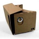 google_cardboard_8