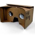 google_cardboard_9