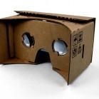 google_cardboard_teaser